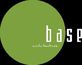 Base Architecture
